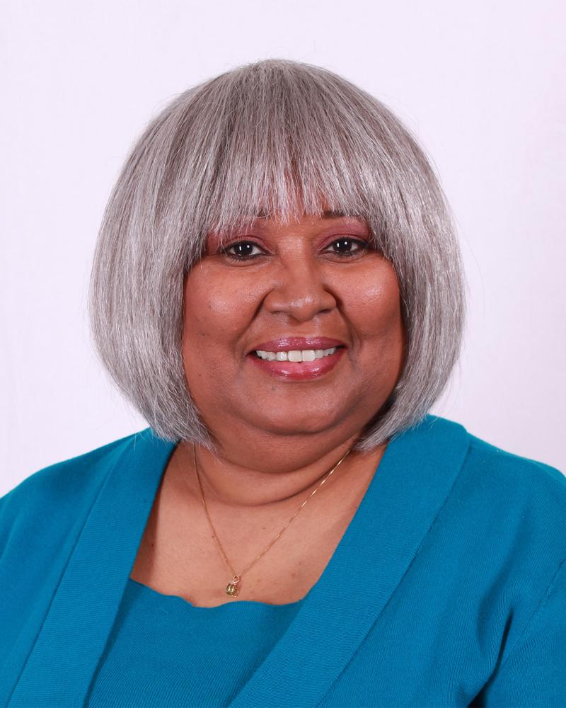 Karen Moore Founder, Producer of Women's Theatre Festival of Memphis, Inc.