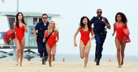 Lets-Be-Cops-Johnson-Wayans