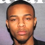 Bow Wow: Call Me Shad Moss From Now On…Starting Monday (Watch)