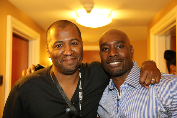 Malcolm-D.-Lee-and-Morris-Chestnut