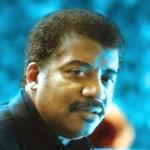 Neil deGrasse Tyson's 'Cosmos' Goes 'Dark' for Season Finale