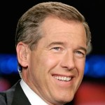 Brian Williams Edited to Rap Sir Mix-A-Lot's 'Baby Got Back' (Watch)