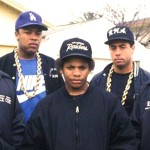 Universal's NWA Biopic Finds Its Dr. Dre and Eazy E (Report)