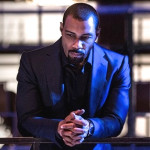 Starz Picks Up 'Power' For 10 Episode Third Season