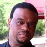 Professor Melvin Crispell, Gospel Songwriter-Musician, Dies at 46