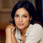 Rosario Dawson and Alice Walker Want Women of Color in My Brother's Keeper Initiative