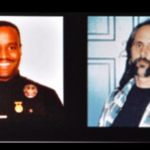 @Jasmyne Cannick: 20 Years After OJ, 2014 Audio Shows LAPD Not Changed Much