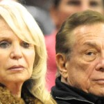 Shelly Sterling Seeking Order of Protection Against Donald Sterling