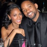 Will and Jada Officially Off the Hook with Child Protective Services