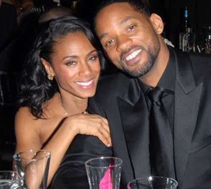 Will-Smith-&-Jada-Pinkett Smith