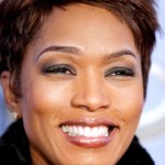 Angela Bassett Called B-word by Bobbi Kristina Over Whitney Casting
