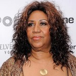 Aretha Franklin Jumps on Lifetime's Biopic Train With Upcoming Film