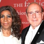 Aretha Franklin to Cover Adele, Streisand, Knight on New Album