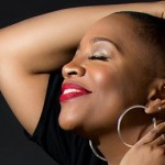 Avery*Sunshine Enjoys Chart Success, Soul Train Award Nomination and Continues 'The Sunroom' Tour