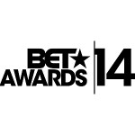 EUR Review: The BET Awards 2014 & Chris Rock – A Night to Remember