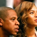 Beyonce Replaces Oprah Atop Forbes Celebrity 100 List; Jay Z No. 6