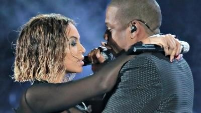 beyonce-jay-z-on-the-run-tour