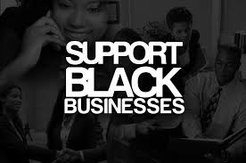 black business