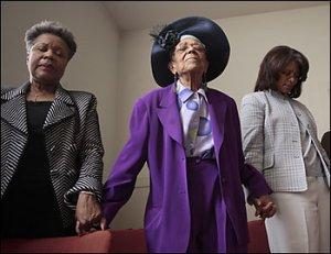 black-church-women-164
