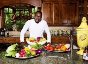 bobby-brown-food_400x295_67