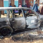 Al Shabaab Strikes Again: Terror Group Kills Dozens in Kenya
