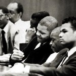 Men Exonerated in Central Park 5 Case Settle Suit for $40 Million