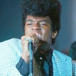 'Get On Up' Star: Film Reveals Truth about James Brown & Drugs (Watch)