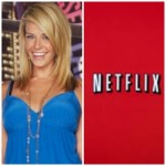 Chelsea Handler Signs On for Netflix Talk Show to Launch in 2016