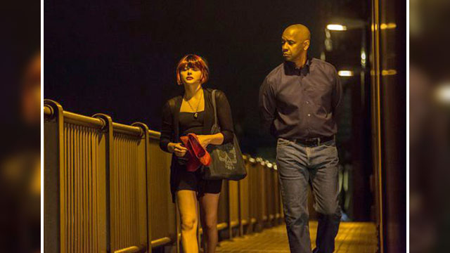 chloe_moretz_denzel_washington_the_equalizer_firstlook