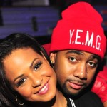 Christina Milian Calls Off Engagement to Jas Prince