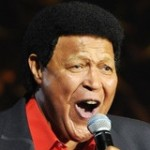 Chubby Checker: Rock Hall Can 'Drop Dead' If They Don't Induct Me