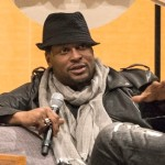 New D'Angelo Album, Tour Due This Year, Manager Promises
