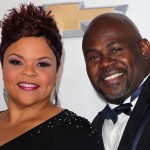 'Mann & Wife' Moves Forward After Deal Between Bounce TV & Bobbcat Films