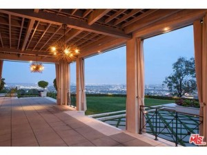 dr-dre-selling-house-3-610x457