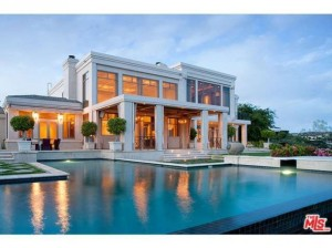 dr-dre-selling-house-4-610x457