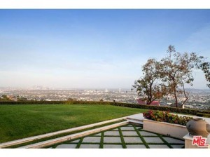 dr-dre-selling-house-6-610x457