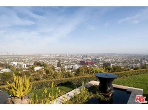 dr-dre-selling-house-7-610x457