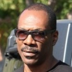 Eddie Murphy Wins Defamation Lawsuit Filed by Comedian