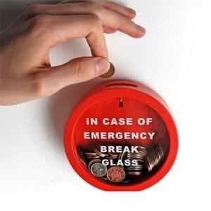 emergency-fund-300x300