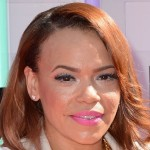 IRS Targets Faith Evans Over $119K in Unpaid Taxes