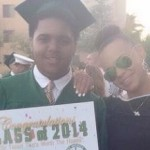 Blogger Sandra Rose Puts Gay Label on Faith Evans' Son; Gets Blasted By Singer