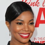 Gabrielle Union Compares 'Groomzilla' Dwyane Wade to Kanye West