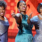 Gladys, Fantasia and Patti's Tony Awards Performance was Incredible (Watch)