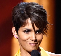 halle berry huading awards