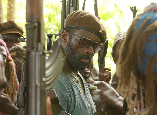 idris elba (beasts of no nation)