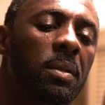 Idris Elba Ruthless, Taraji P. Henson Terrified in 'No Good Deed' (Trailer)