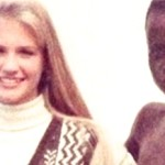 January Jones' Throwback Thursday Pic Labeled Racist