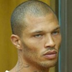 Say What? Oh Really! 'Hot Convict' Receives Donations for Bail