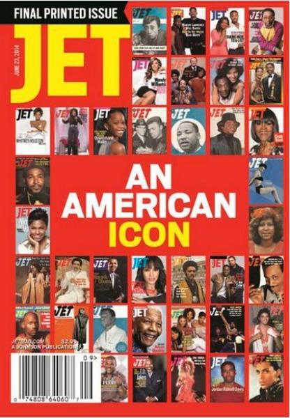 jet magazine,