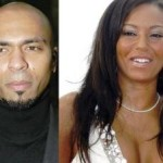 Mel B's Ex Says Being Married to Her Made Him Consider Suicide